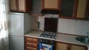 Здам 1-кімнатну квартиру.Вул.Київська.