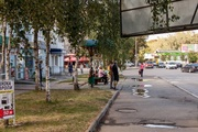Продаж приміщення вільного призначення,  Рівненська,  Рівне,  р-н. Центр,