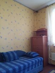 3-к. повноцінна квартира з цегляною вставкою