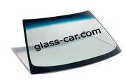 Лобове скло VW Caravelle Фольксваген Каравелла Автоскло Заднє скло