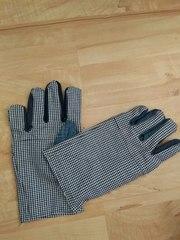 Перчатки робочі