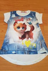 Детская одежда оптом из Турции. Одежда для детей и подростков оптом
