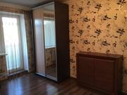 Продається 1 кім. квартира з хорошим ремонтом та повністтю облаштована