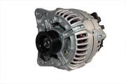 Генератор 14V-150A-6gr на Renault Рено Master,  Laguna,  Nissan,  Opel