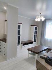2 кіма у  квартира у новобудові