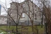 Продам великикй будинок м. Дубно