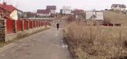 Продам земельну ділянку під забудову Городище