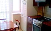 2-х комнатная квартира улучшенной планировки