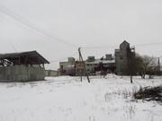 Зернозавод,  зерноочисний комплекс,  зерно-сушки