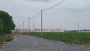 Земельні ділянки в новому масиві від 11500 - 14500 $