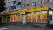 Виготовлення і монтаж світлових літер Рівне Західна Україна - світлова