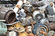 купую металобрухт-металлолом