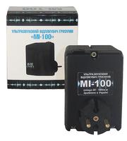 Ультразвуковой отпугиватель грызунов «МІ-100» купить.