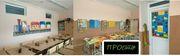 Виготовлення стендів для навчальних закладів згідно нової програми НУШ