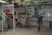 Продам обладнання для виробництва пінобетону (змішувач пінобетону)