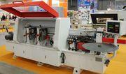 Кромкооблицовочный станок KDT-360 (промышленной серии)