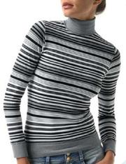 Сток оптом. Компания AS-StoK. распродажа одежды