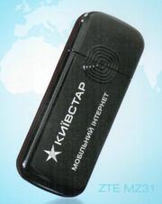 Мобильный   интернет   Киевстар